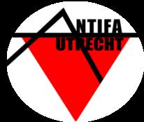 Antifa Utrecht